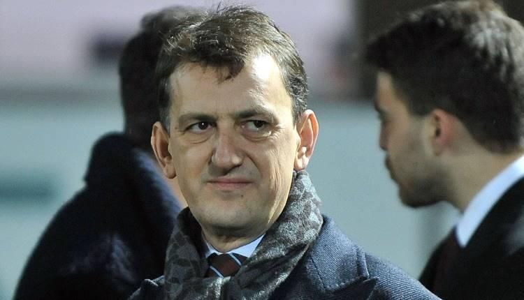 Beşiktaş'ta Metin Albayrak'tan Galatasaray ve Leipzig maçı yorumu