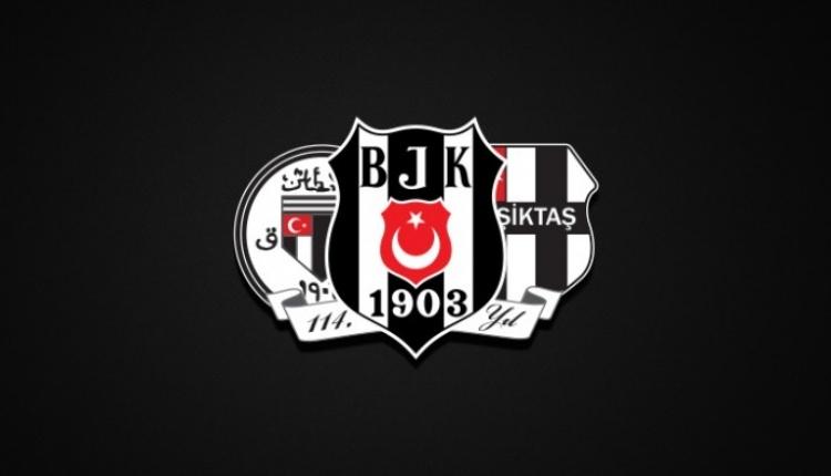 Beşiktaş'tan Leipzig maçı açıklaması