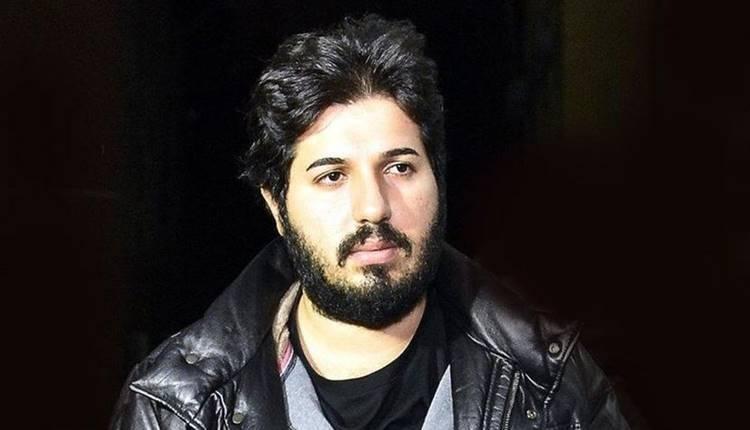Beşiktaş'tan loca alan Rıza Sarraf'a Galatasaray ve Fenerbahçe'den veto!