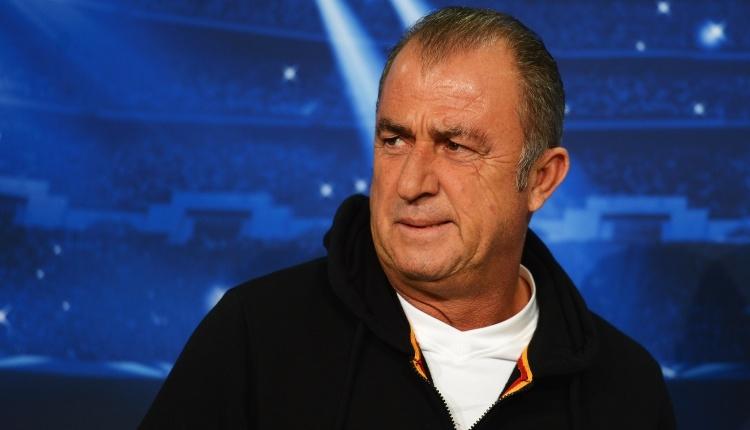 Bosna'dan flaş Fatih Terim iddiası ''Galatasaray için kabul etmedi''