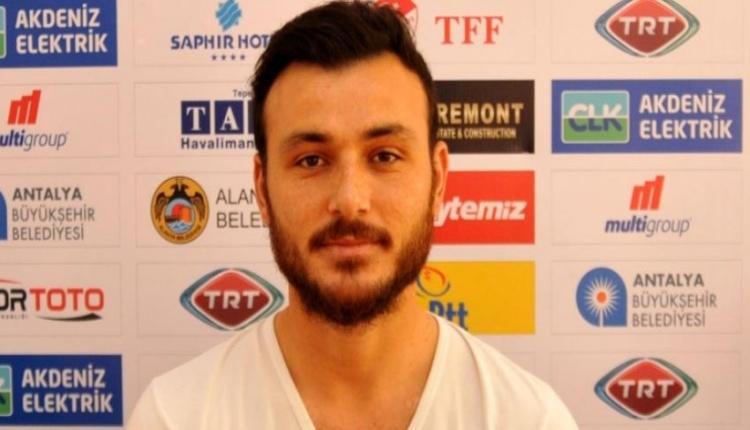 Çaykur Rizespor, Galip Güzel ile söz kesti