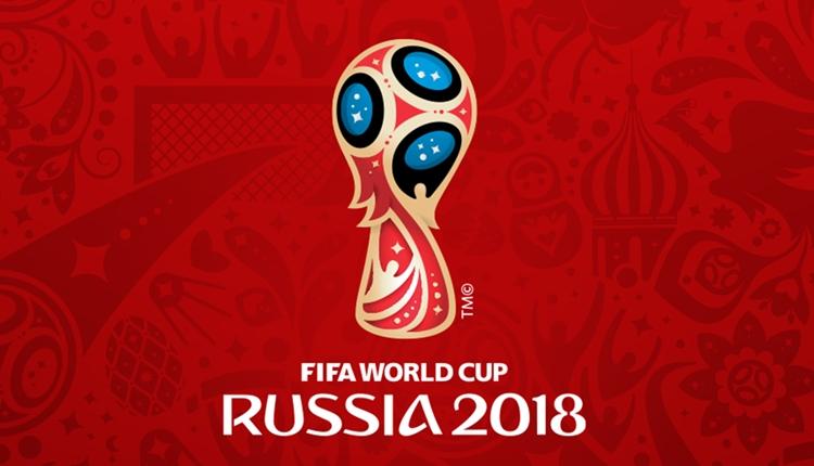 Dünya Kupası 2018 grupları belli oldu