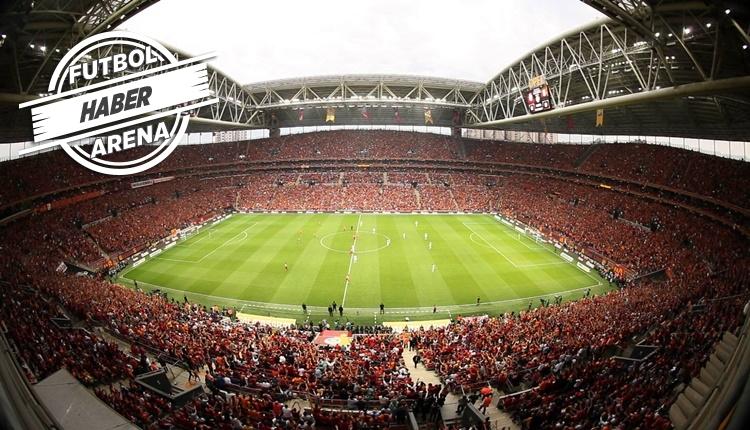 Fatih Terim açıklandı, taraftarlar Göztepe maçı biletlerine hücum etti
