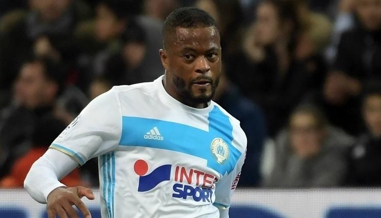 Fatih Terim'den Patrice Evra transferi şartı