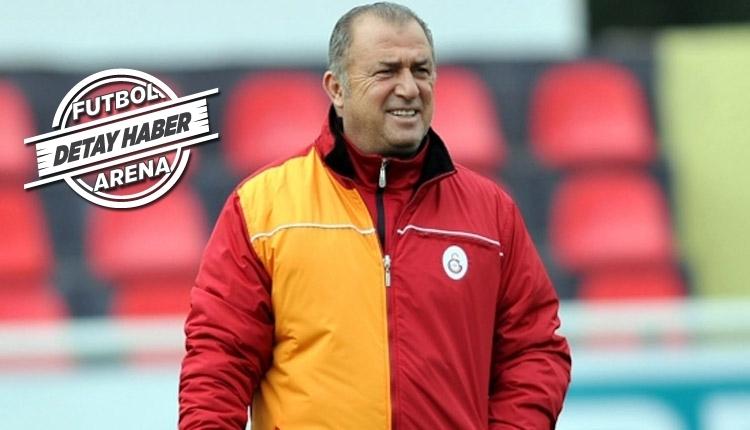 Fatih Terim'in ardından Süper Lig'de 4 yıl sonra bir ilk