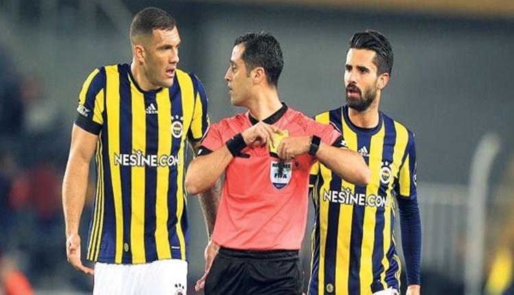 Fenerbahçe, Alper Ulusoy ile kazanıyor mu?