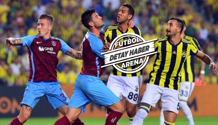 Fenerbahçe eski Beşiktaşlı teknik direktörlere karşı zorlanıyor