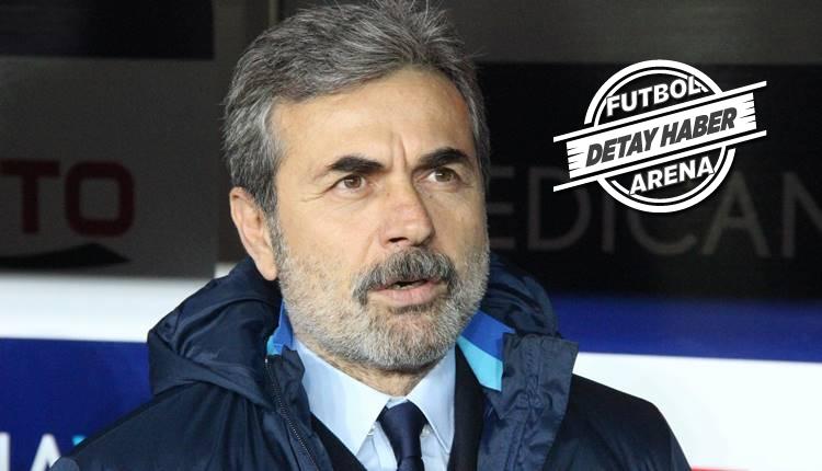 Fenerbahçe kaç hafta sonra lider oldu?