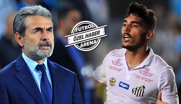 Fenerbahçe sol beke Zeca transferini istiyor