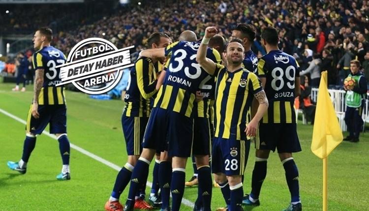 Fenerbahçe ve Trabzonspor, Manchester City'i takip ediyor