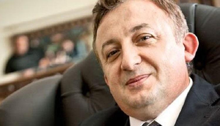 Fenerbahçe'de Aziz Yıldırım'ın Avukatı Faik Işık'tan Guardian'ın şike iddiasına ilk yanıt