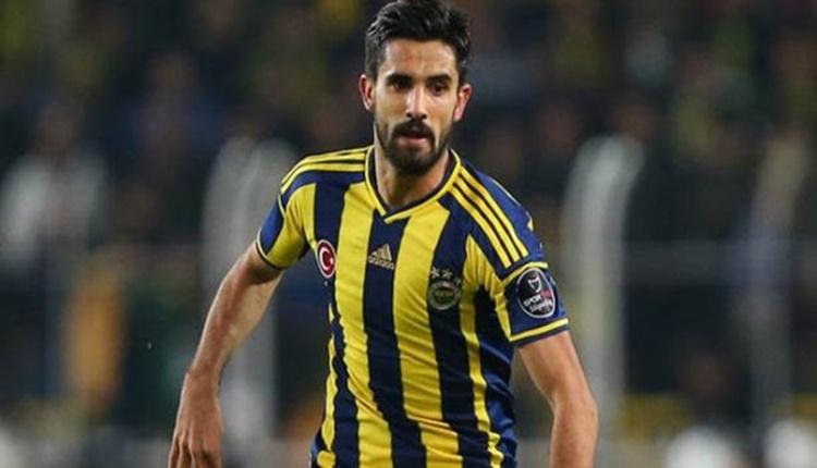 Fenerbahçe'de Bursaspor maçı öncesi Alper Potuk'ta üzücü gelişme