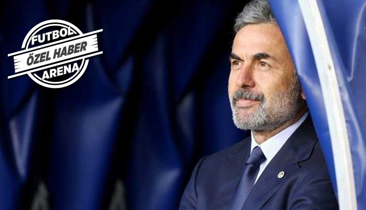 Fenerbahçe'nin devre transfer bütçesi ne kadar? Belirlendi