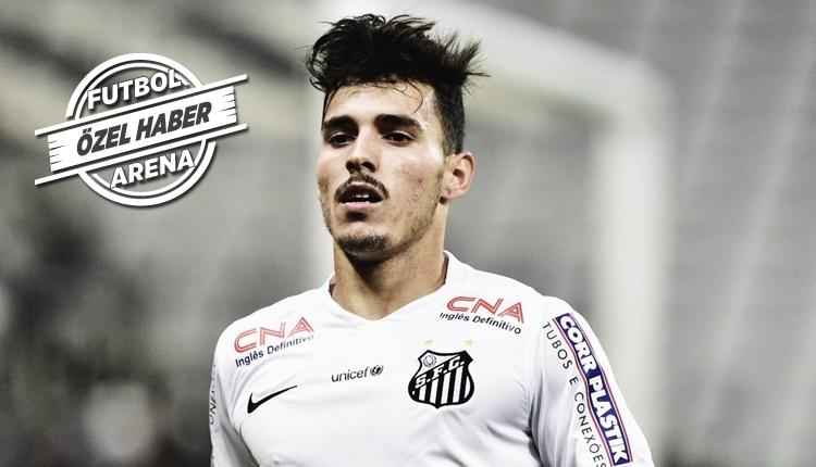 Fenerbahçe'nin Zeca transferinde büyük risk