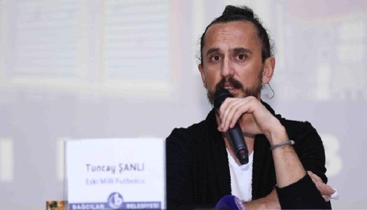 Fenerbahçe'ye Kasımpaşa maçı sonrası Tuncay Şanlı'dan övgüler: 'Şampiyon takım...'
