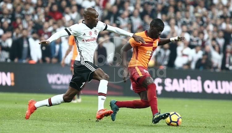Galatasaray en son ne zaman derbi kazandı?