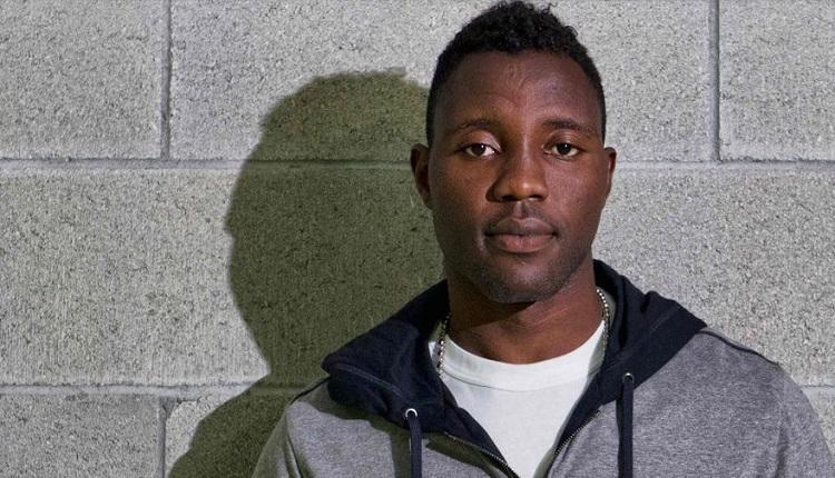 Galatasaray taraftarını Kwadwo Asamoah'tan heyecanlandıran hareket