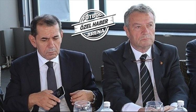 Nasuhi Sezgin: 'Beşiktaş mağlubiyeti yarışı etkilemez'
