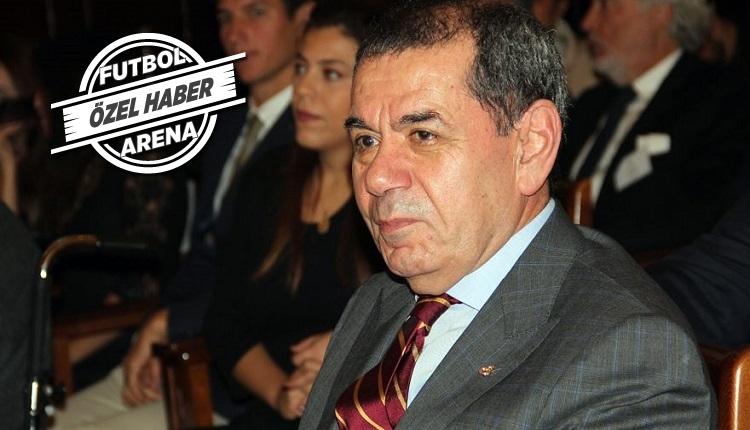 Galatasaray yönetiminde Tudor şaşkınlığı! Malatya'da...