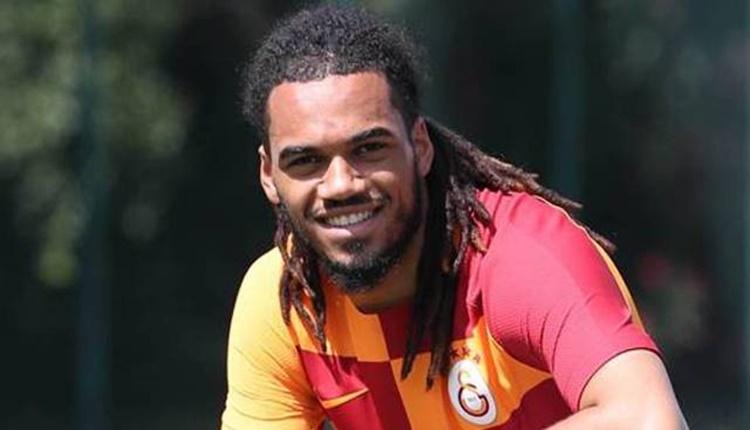 Galatasaray'da Jason Denayer için transferde sürpriz hamle