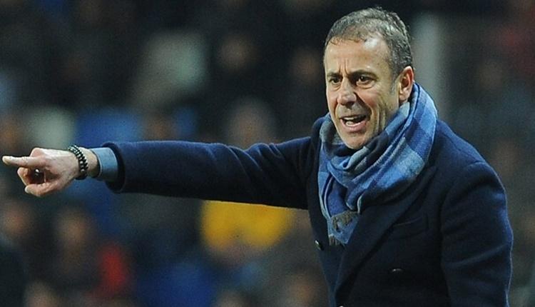 Galatasaray'da teknik direktör adayları arasında Abdullah Avcı iddiası