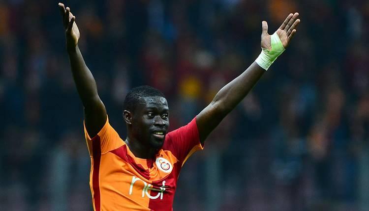 Galatasaray'ın iki yıldızına eleştiri! 0 gol 0 asist