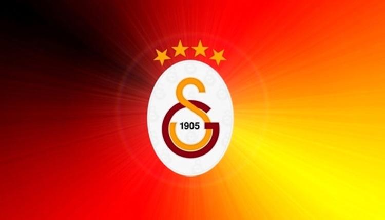 Galatasaray'ın sponsoru Odeabank iddiaları yalanladı