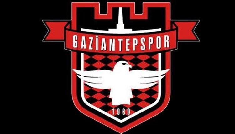 Gaziantepspor'dan resmi açıklama! Kulüp kapanıyor