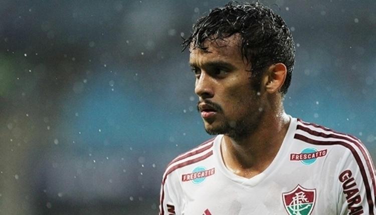 Gustavo Scarpa için Fluminense Fenerbahçe'den teklif bekliyor