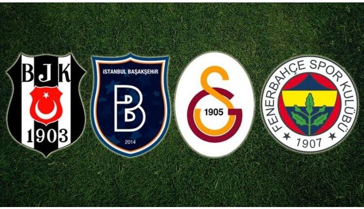 İddaa şampiyonluk oranları değişti! Favori Galatasaray