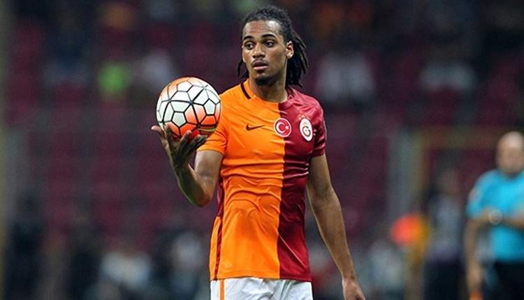 Jason Denayer, Galatasaray'ı ikna edemedi