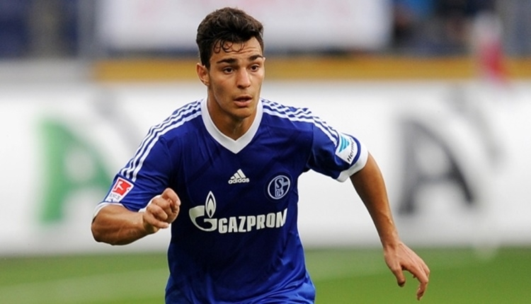 Kaan Ayhan, Galatasaray'ın transfer listesinde! Fatih Terim faktörü