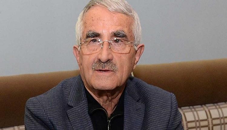 Karabükspor Eski Başkanı Ferudun Tankut'tan savcılık açıklaması
