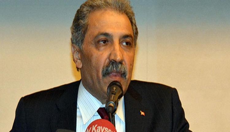 Kayserispor Başkanı Erol Bedir: 'Ön bölgeye transfer yapacağız'