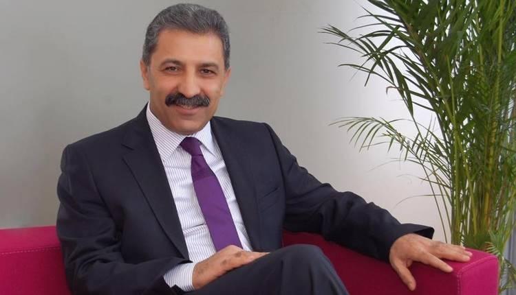 Kayserispor'da Erol Bedir'den transfer açıklaması