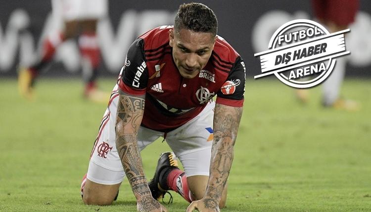 Kokain kullanan yıldız futbolcu 2018 Dünya Kupası'nı kaçırdı