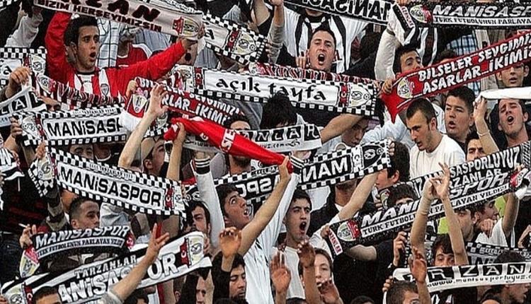 Manisaspor - Beşiktaş maçı bilet fiyatları - Biletler satışta mı?