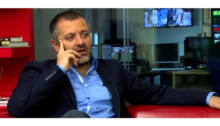 Mehmet Demirkol: ''Zoru başardı''
