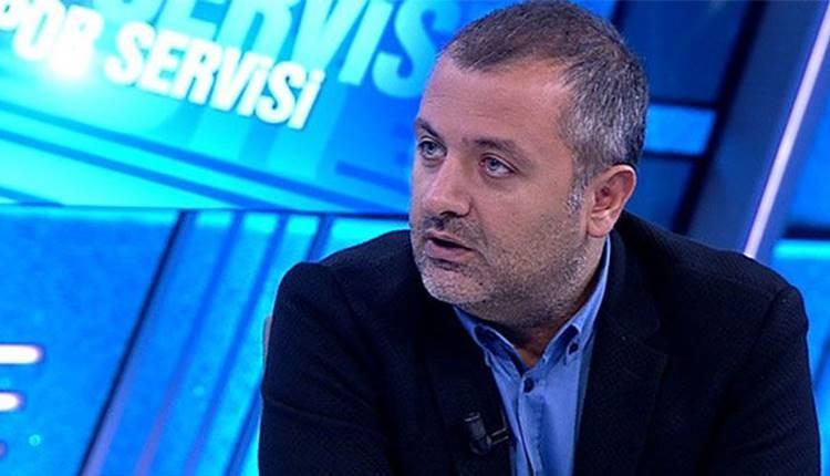 Mehmet Demirkol'dan Umut Bulut'a sert eleştiri