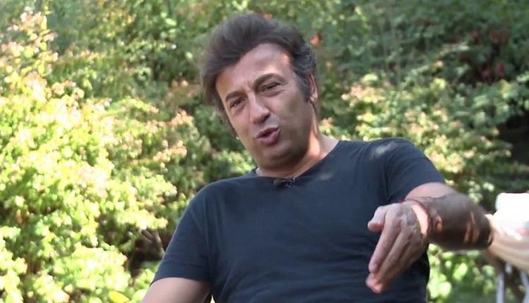 Menajer Ahmet Bulut boşanıyor! Duyunca çılgına döndü