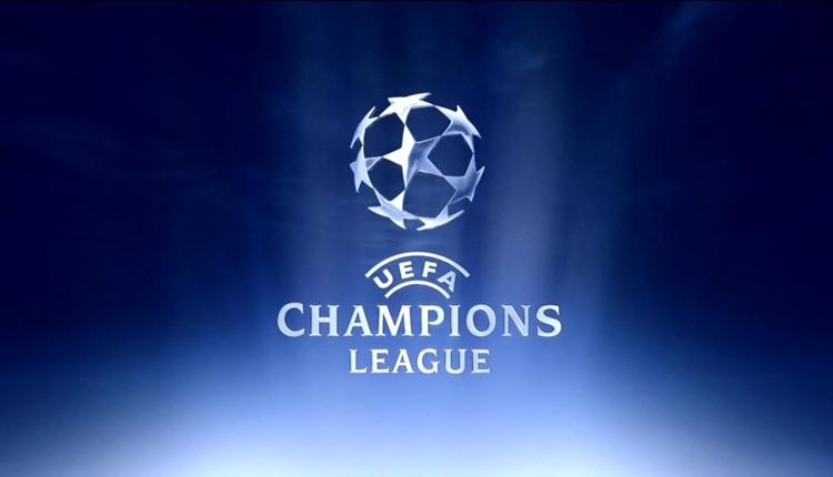 Şampiyonlar Ligi son 16 turu maç tarihleri açıklandı
