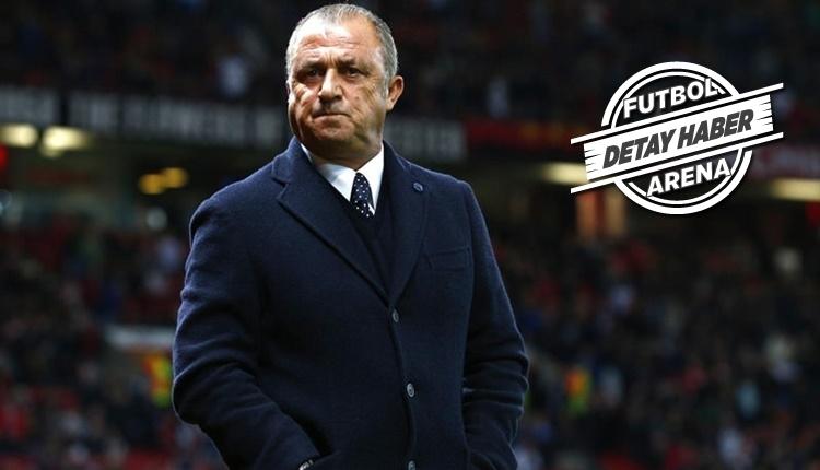 Süper Lig'de dört büyüklerin hocaları yerli mi oluyor?