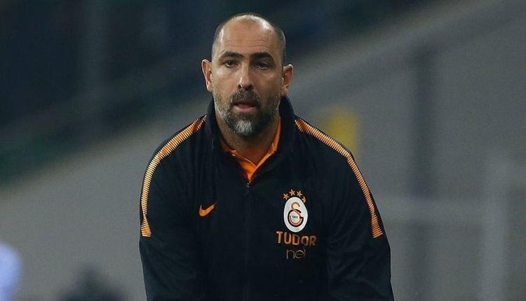 Süper Lig'de hoca kıyımı devam ediyor!