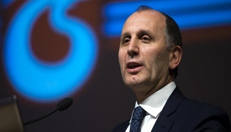 Trabzonspor'da borçsuzluk belgesi krizi