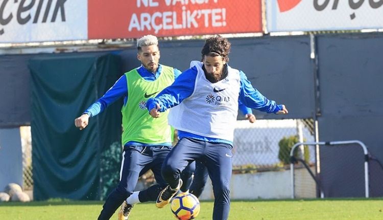 Trabzonspor, Süper Lig'de Bursaspor maçında seriyi sürdürecek mi?