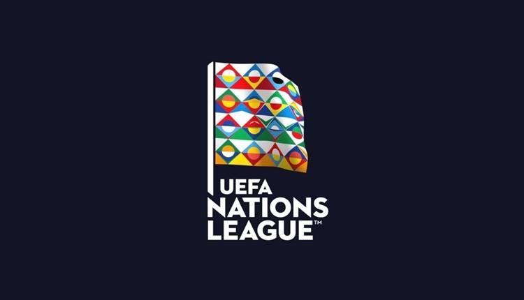 UEFA Uluslar Ligi'nde torbalar belli oldu! Milli Takım