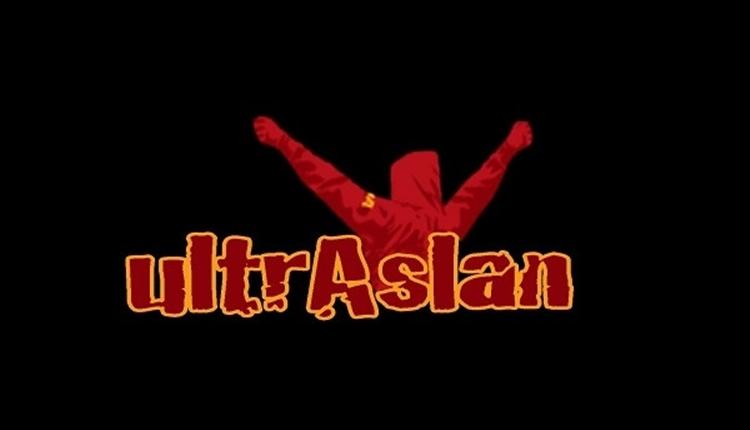 UltrAslan'dan Dursun Özbek'in listesine sert tepki
