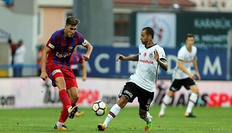 Yeni Malatyaspor transferde Ceyhun Gülselam'ı istiyor