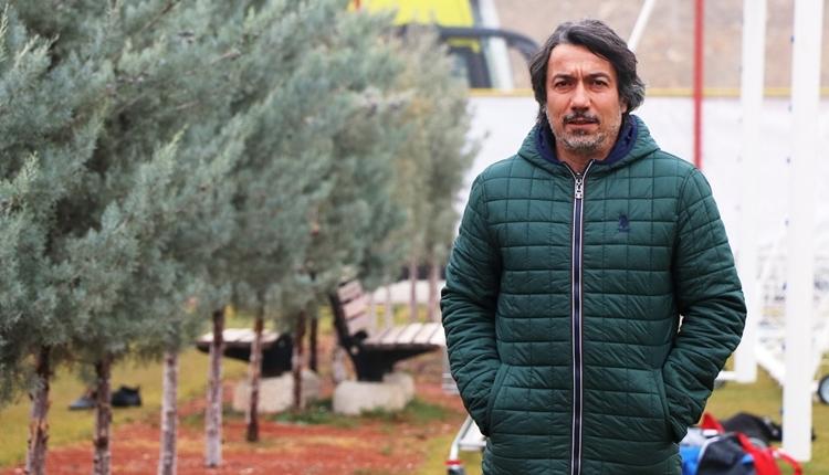 Yeni Malatyaspor'dan sert açıklama!