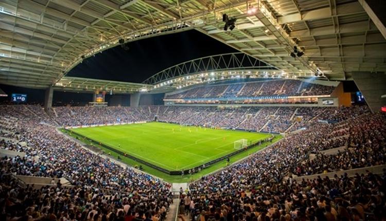 2020 UEFA Süper Kupa maçı için 9 aday belli oldu